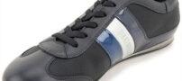 مدل کفش های اسپرت پسرانه ، مردانه