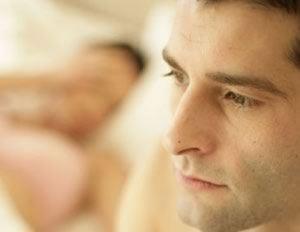 انتقاد از همسر در رابطه جنسی چطور ممکن است؟