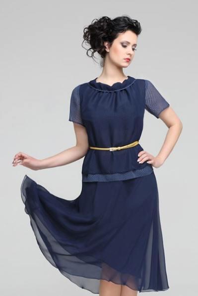 مدل های ویژه کت و دامن زنانه 2016