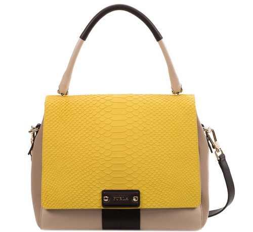 جدیدترین کیف های زنانه Furla