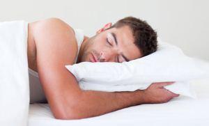 ترفندهایی برای بیدار شدن راحت در صبح زود