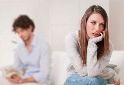 عواقب خطرناک برای دخترانی که خود ارضایی میکنند
