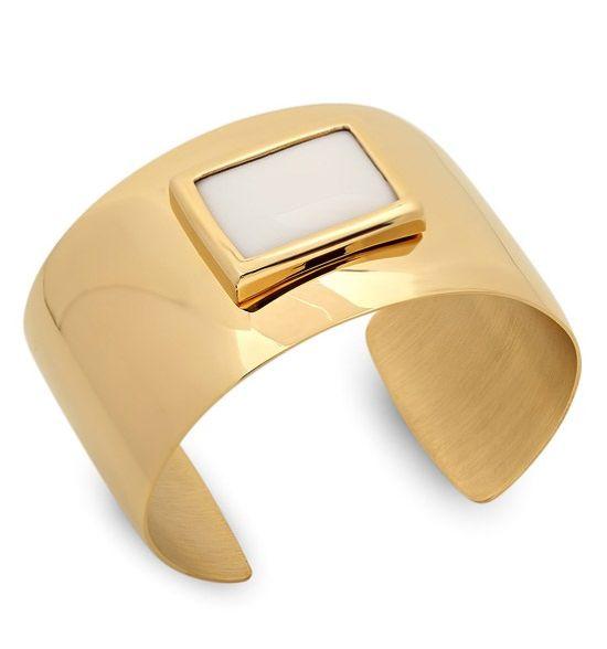 مدل زیورآلات طلا با رنگ طلایی