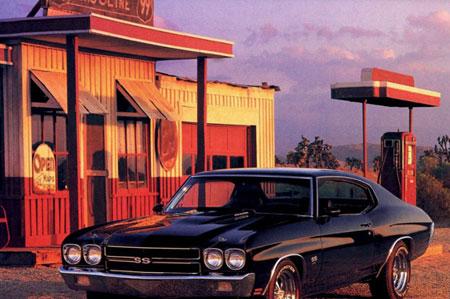 برترین خودروهای محکم و جان ساخت جهان + تصاویر