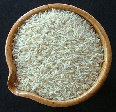 انتخاب برنج مناسب و طبخ برنج