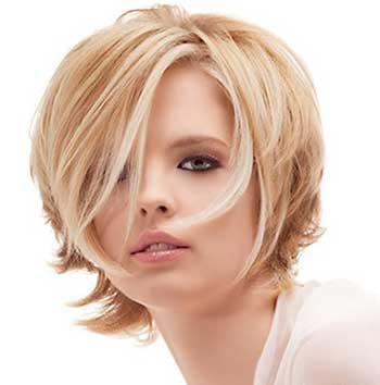 شفاف سازی مو های تار و کدر شده