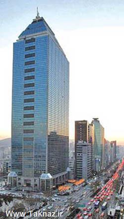 گرانترین شهرهای آسیا