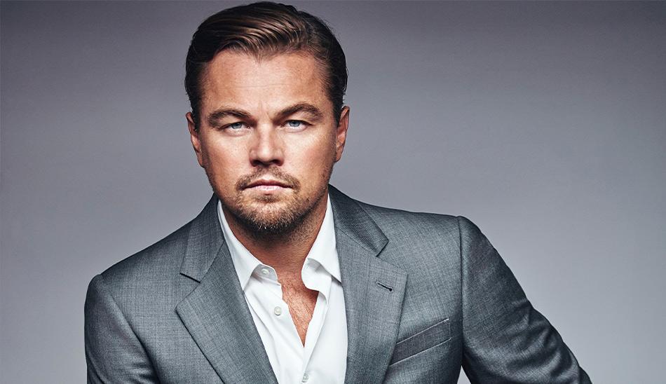 پولدارترین بازیگران مرد در سال 2021