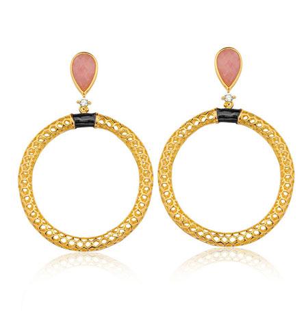 مدل های زیبا و جذاب جواهرات Aurus