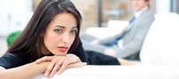 5 نیاز روزانه شوهرتان در زندگی زناشویی