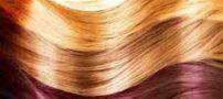 نکاتی که باید در مورد رنگ کردن مو بدانید