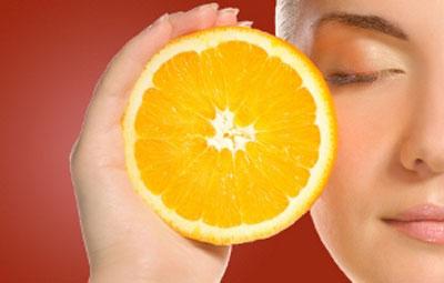 بهترین رژیم غذایی برای زیبا شدن پوست