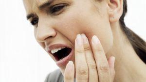 دلیل سفید نشدن دندان ها به وسلیه مسواک