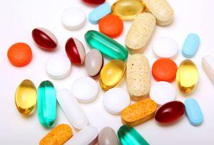 آیا برای کاهش وزن به ویتامین ها نیاز است؟