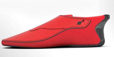کفش های هوشمند مسیریاب
