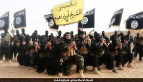 مناطق تحت کنترل داعش چگونه است؟