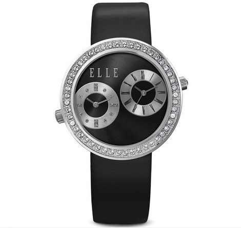 مدل های خاص ساعت مچی