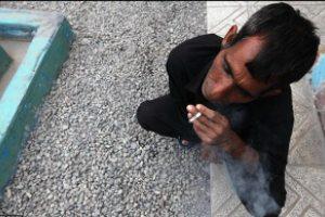 ارتباطات نامشروع غیر اخلاقی در بعضی کمپ های ترک اعتیاد