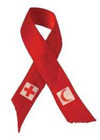 تست HIV در منزل