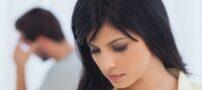 درمان زود انزالی یا شلی کمر