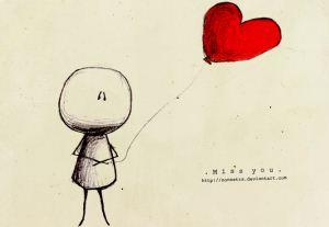 اس ام اس های تنهایی و دلتنگی جدید