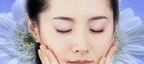 راز جوان ماندن زنان ژاپنی چیست ؟