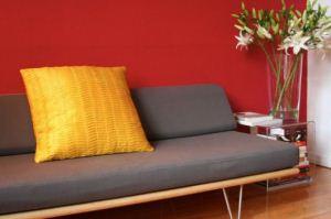طراحی و چیدمان داخلی شیک و مدرن