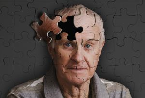 20 راه موثر برای پیشگیری از ابتلا به آلزایمر
