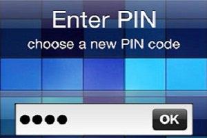 PIN code فراموش شده گوشی را با این ترفند باز کنید