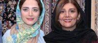 عکس های جدید و جذاب بهنوش طباطبایی و مهدی پاکدل