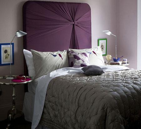 جدیدترین مدل های سرتخت، تختخواب