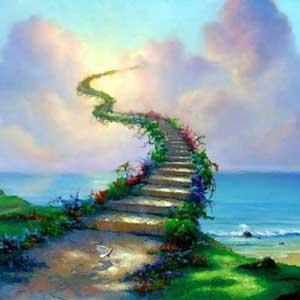 کلید سعادت در قرآن