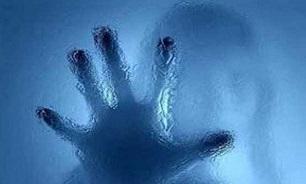 تجاوز سه توریست به دختر 18 ساله در دستشویی کافی شاپ