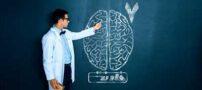نکاتی برای عالی کار کردن مغز