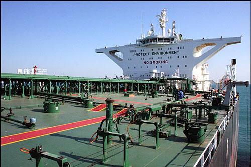 معرفی 5 شرکت نفت عظیم جهان + تصاویر