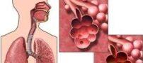 فوریت های پزشکی در هنگام مسمومیت های تنفسی