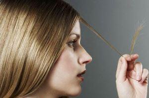 7 ماست برای تقویت و زیبایی مو