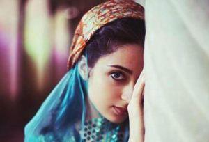 زیباترین دخترهای جهان با حضور دختر شیرازی + عکس