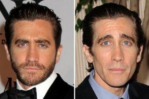 کاهش وزن عجیب بازیگر هالیوود برای فیلم جدیدش