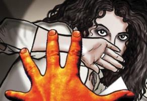 دلیل اقدام بعضی افراد به تجاوز جنسی چیست؟