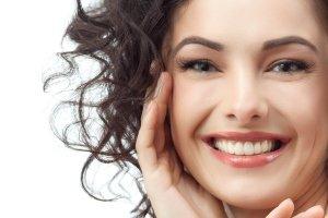 توصیه های خانگی برای داشتن پوست سالم و زیبا