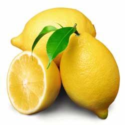 ترک سیگار با استفاده از لیمو