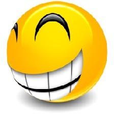 زنگ تفریح با جوک های طنز و خنده دار