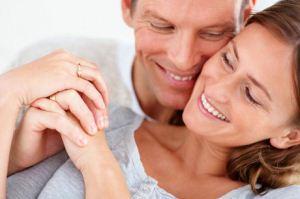 5 راهکار موثر برای تحریک جنسی همسر