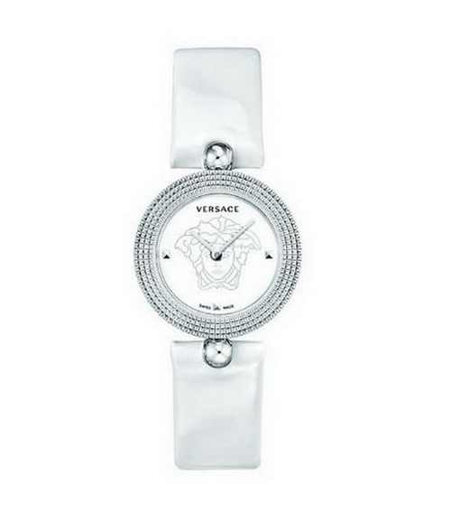 جدیدترین مدل های ساعت از برند ورساچه