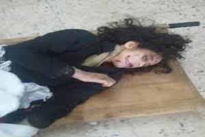 جنجال اسیر کردن و تجاوز 2 دختر توسط 60 نفر + عکس