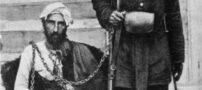 پدر رضا شاه پهلوی چه کسی بود؟ + عکس