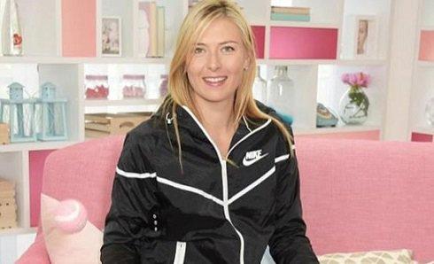 این خانم جذاب پردرآمدترین ورزشکار زن دنیاست + عکس