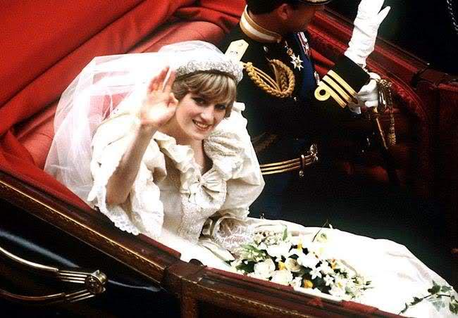 بهترین مراسم ازدواج قرن با سبک خاص و متفاوت