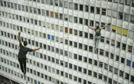 منتخبی از برترین عکس های روز شنبه 20 تیر 94